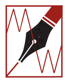 Museum of Writing Logo