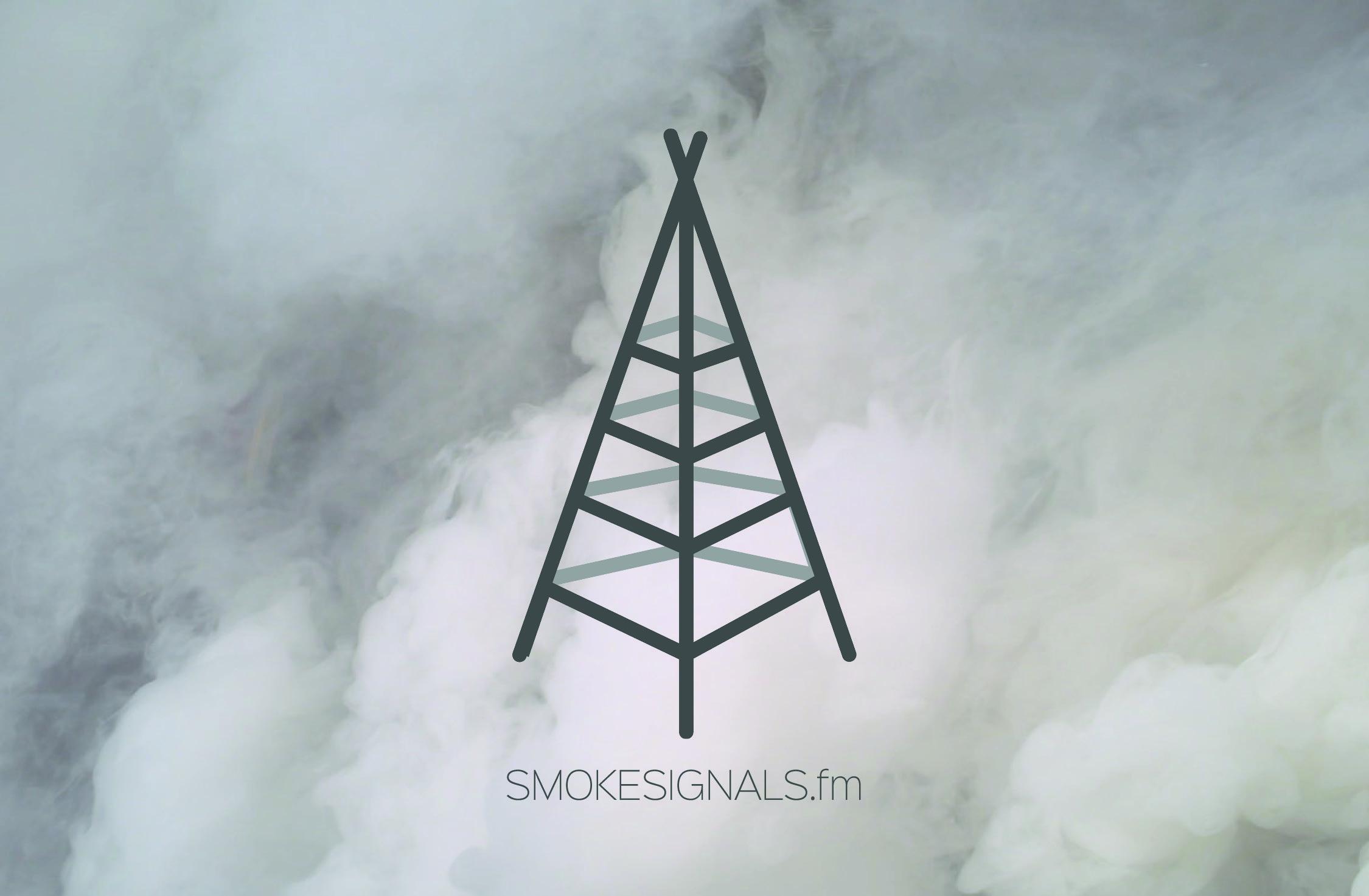 Smoke Signals.fm