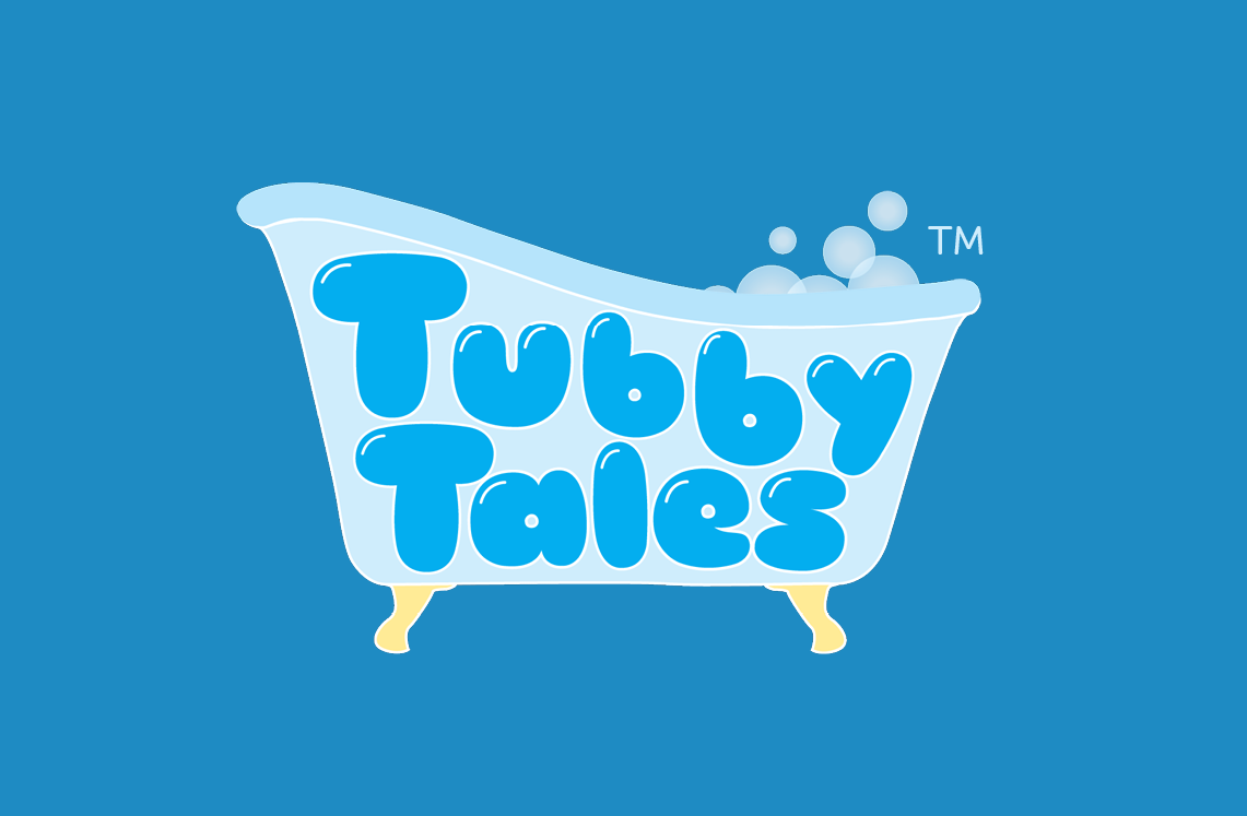 Tubby Tales