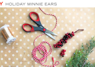 diy_-_holiday_minnie_ears_1024